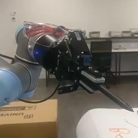 I'm not a robot 🤣 GIFs