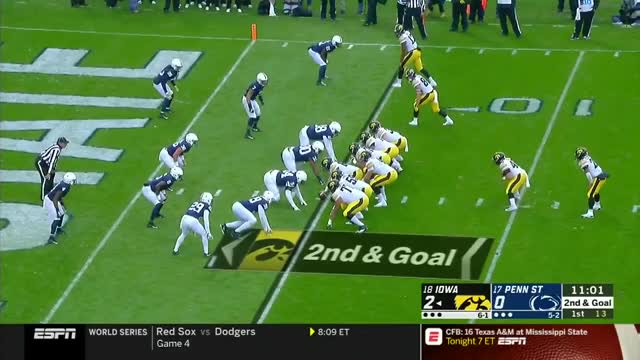 Watch and share Football GIFs by bscaff on Gfycat