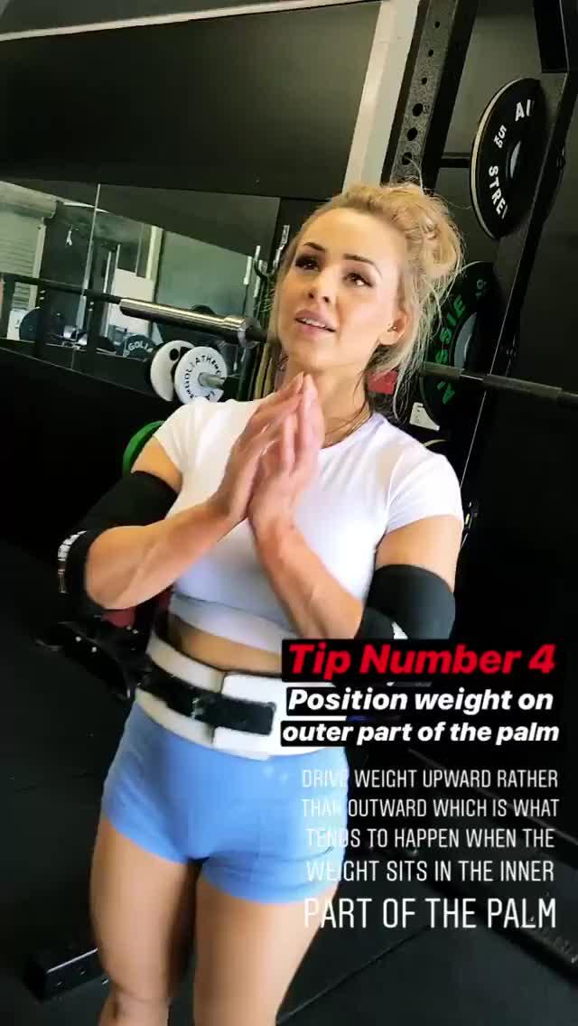 Watch and share Stephaniesanzo 2018-12-29 09:34:46.339 GIFs by Pams Fruit Jam on Gfycat