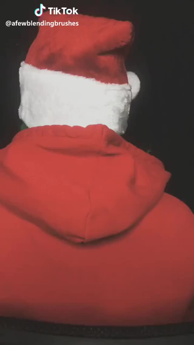 Watch and share Christmas GIFs and Thegrinch GIFs by TikTok on Gfycat