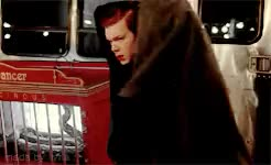 Watch GifSet Cameron Monaghan in Gotham. GIF on Gfycat. Discover more Cameron Monaghan, GIF set, gif, gotham, jerome GIFs on Gfycat