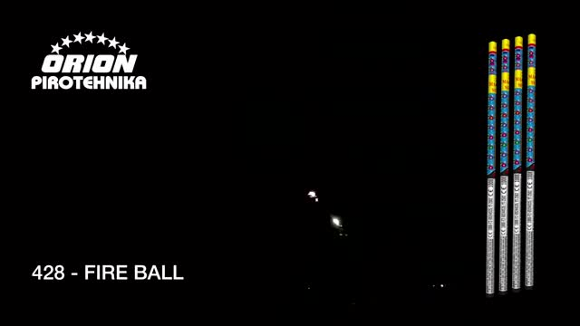 Watch 428 FIRE BALL - ORION PIROTEHNIKA GIF on Gfycat. Discover more Orion, pirotehnika GIFs on Gfycat