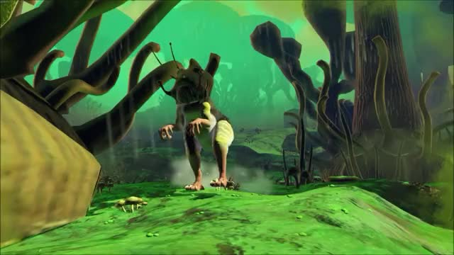 Watch Agressive and strange creature GIF on Gfycat. Discover more nomansskythegame GIFs on Gfycat