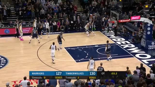 Watch Steph Taunt GIF on Gfycat. Discover more Golden State Warriors, Minnesota Timberwolves, basketball GIFs on Gfycat