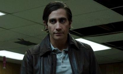 Jake Gyllenhaal, Jake Agrees. Good Idea. GIFs