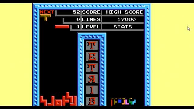 Watch and share Russian Tetris GIFs on Gfycat