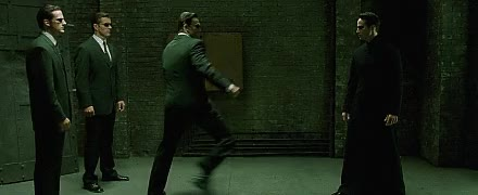 Watch keanu reeves animated GIF on Gfycat. Discover more related GIFs on Gfycat