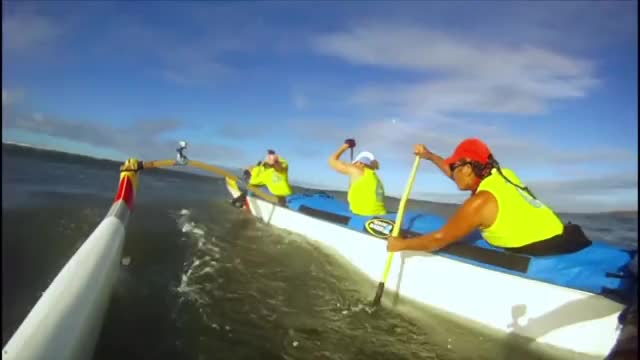 Watch and share World Championships GIFs and Canoe Paddling GIFs on Gfycat