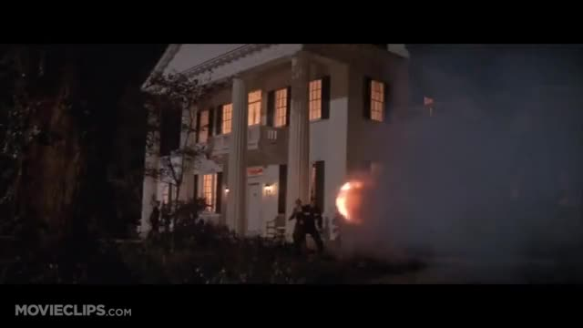 Watch Firestarter GIF on Gfycat. Discover more 026c1, 17438, amg, firestarter, movieclipsdotcom, thriller GIFs on Gfycat
