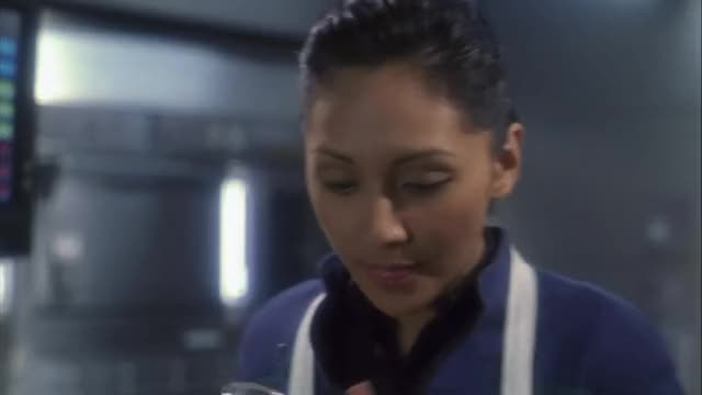 Watch and share Star Trek GIFs and Carrot GIFs by Star Trek gifs on Gfycat