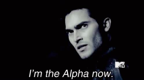 Watch Alpha Derek GIF on Gfycat. Discover more tyler hoechlin GIFs on Gfycat