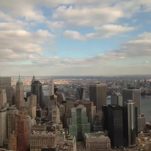 cruising NYC GIFs