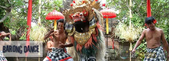 Watch BALI MUSIC DANCES • Gusti Bali Tours GIF on Gfycat. Discover more related GIFs on Gfycat