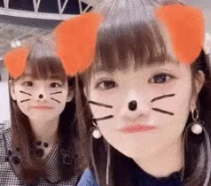 Watch and share Muto Orin GIFs and Akb48 GIFs by popocake on Gfycat