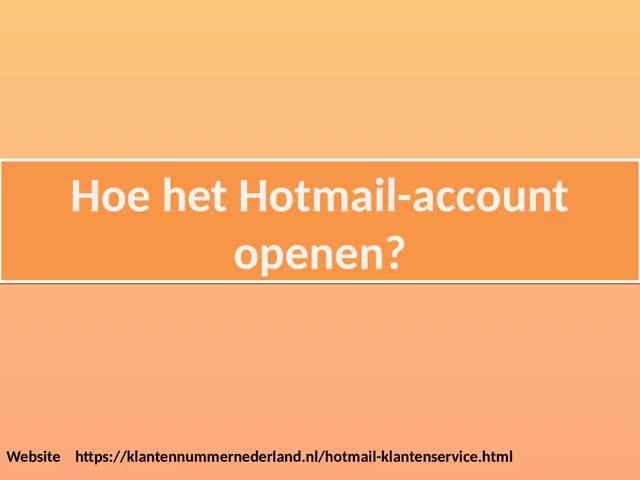Watch and share Gemakkelijke Manieren Om Het Hotmail-account Op Het Bureaublad Te Openen - Https://klantennummernederland.nl/hotmail-klantenservice.html GIFs by Sanne Elin on Gfycat