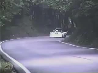 Watch this auto racing GIF on Gfycat. Discover more Formula, auto racing, deer, f1, formula, formula 1, formula one, hunting GIFs on Gfycat