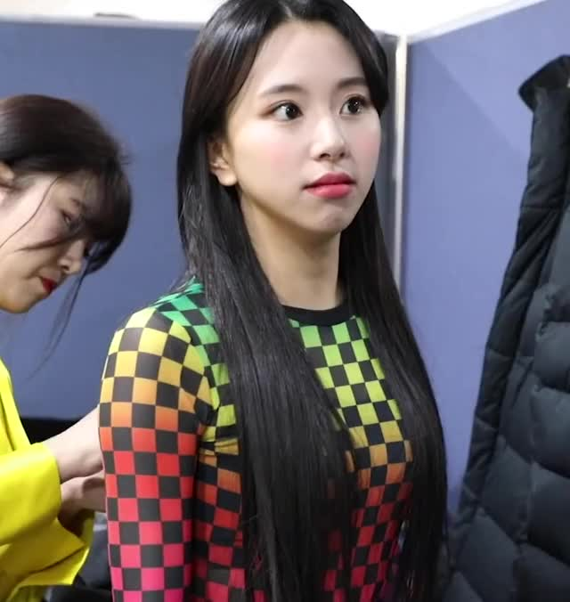 Watch and share Chaeyoung GIFs and Chaebae GIFs by Decima on Gfycat