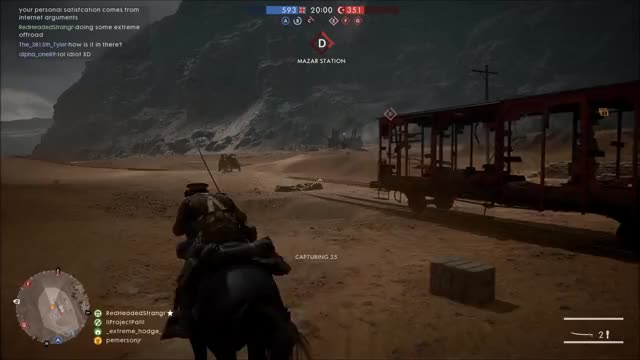 Watch Battlefield 1 GIF on Gfycat. Discover more battlefield_one GIFs on Gfycat