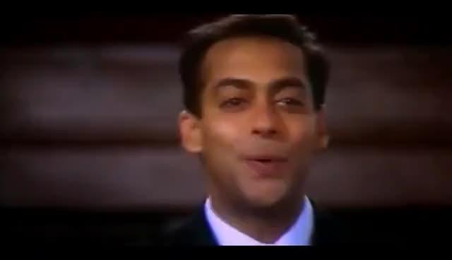 Watch and share O Priya O Priya - English Subs GIFs on Gfycat