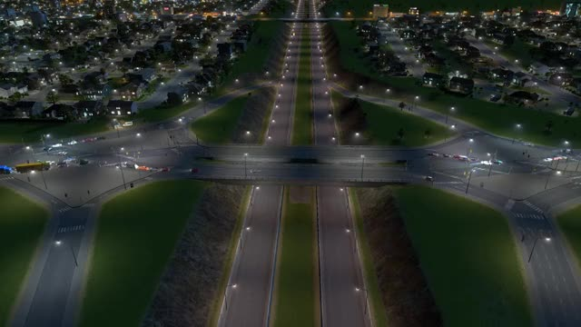Watch Cities Skylines 2019.01.02 - 01.55.03.03 GIF on Gfycat. Discover more related GIFs on Gfycat