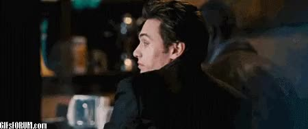 Watch MRW I stop at a stop sign, the person behind me honks when I don't go forward and then the fire engine I was waiting for roars by : reaction GIF on Gfycat. Discover more james franco GIFs on Gfycat