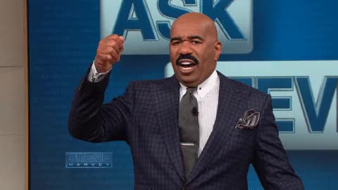 Watch steve Harvey GIF on Gfycat. Discover more celebs, steve harvey GIFs on Gfycat
