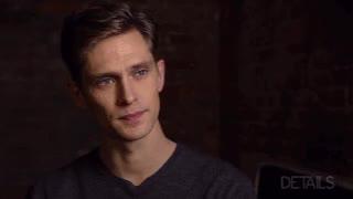 Watch and share Mathias Lauridsen - Danish Prince GIFs on Gfycat