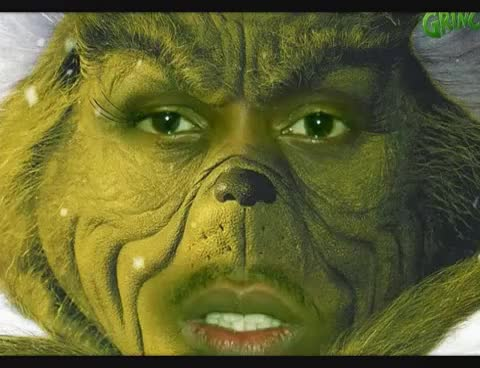 Watch Grinch GIF on Gfycat. Discover more grinch GIFs on Gfycat