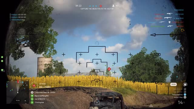 Watch and share Battlefield V 2019.02.05 - 15.23.18.12.DVR-Segment 1 GIFs by Mehedi Hassan Shaon on Gfycat