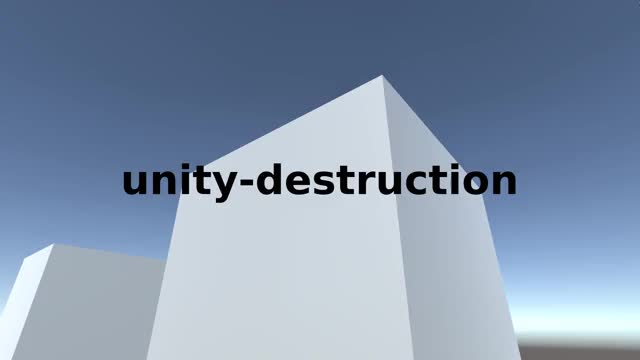 Watch destruction GIF on Gfycat. Discover more related GIFs on Gfycat