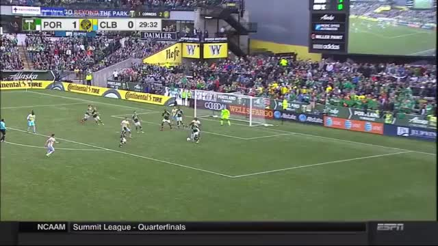 Watch and share Timbers GIFs by rhormus on Gfycat