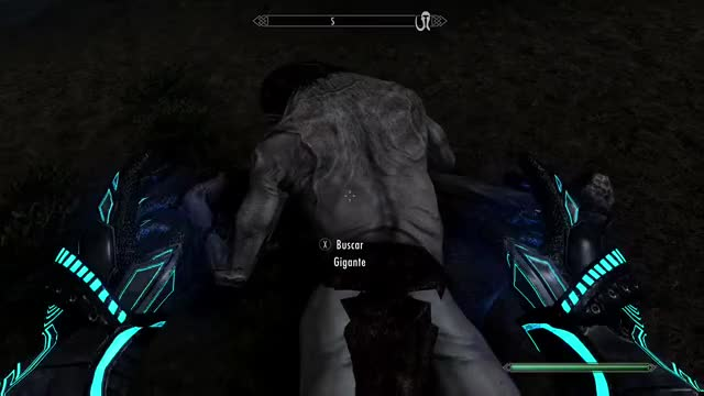 Watch this GIF by xboxdvr on Gfycat. Discover more Lymphal, TheElderScrollsVSkyrimSpecialEdition, xbox, xbox dvr, xbox one GIFs on Gfycat