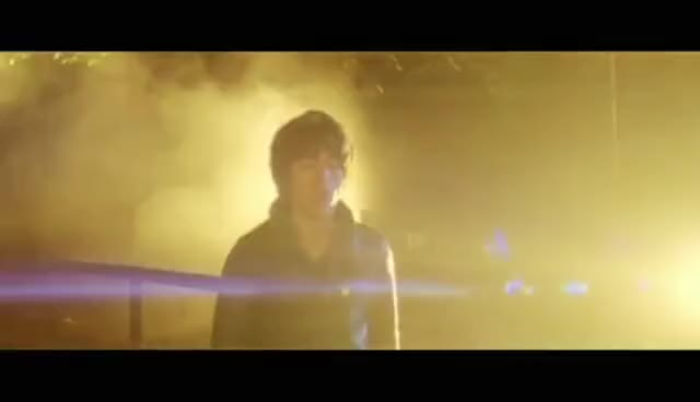 Watch alex turner GIF on Gfycat. Discover more alex turner, video GIFs on Gfycat