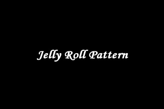 Watch and share JellyRoll Damascus (reddit) GIFs on Gfycat