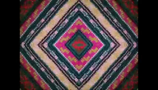 Watch and share Psychedelic Gif. GIFs on Gfycat