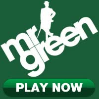 Watch mrgreen casino GIF on Gfycat. Discover more related GIFs on Gfycat