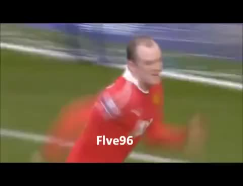 Watch rooney GIF on Gfycat. Discover more rooney GIFs on Gfycat
