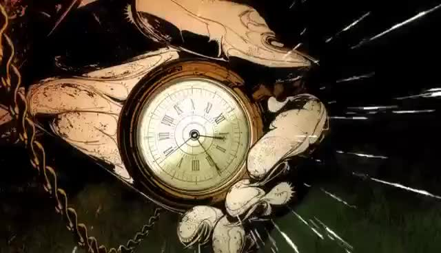 Watch Mayday Parade - Pocket Watch GIF on Gfycat. Discover more related GIFs on Gfycat