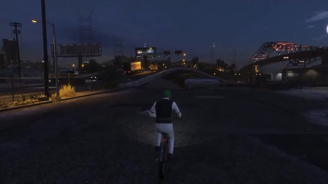 Watch and share Gtav GIFs by aunerotta on Gfycat