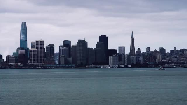 Watch and share Treasure Island GIFs and San Francisco GIFs by 0RGASMIK on Gfycat