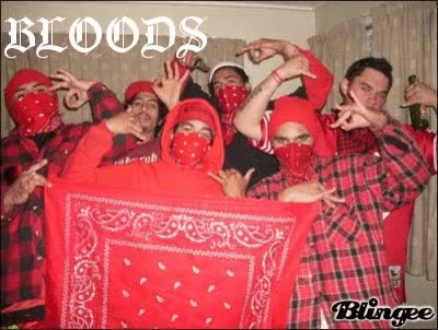 Watch and share HUNTLY BLOODS GIFs on Gfycat