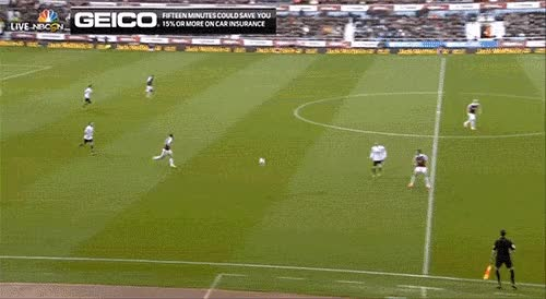 Watch and share West Ham (Kasper) GIFs on Gfycat