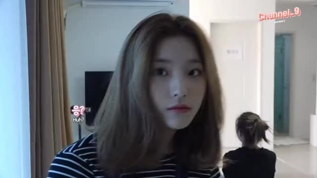 Watch and share Fromis9 GIFs and Romsae GIFs by Jailey Bay on Gfycat