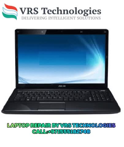 Watch and share Laptop Repair Dubai GIFs by vrscomputers on Gfycat