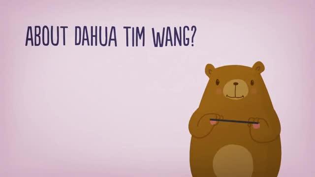 Watch and share Dahua Tim Wang GIFs by Dahua Tim Wang on Gfycat