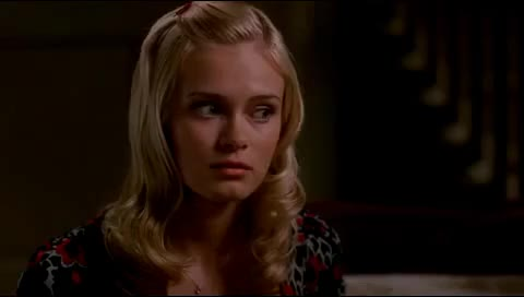 Watch and share Sara Paxton GIFs on Gfycat