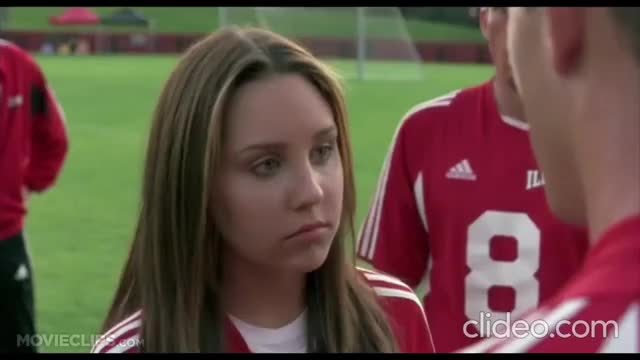 Watch and share Amanda Bynes GIFs and Celebs GIFs on Gfycat