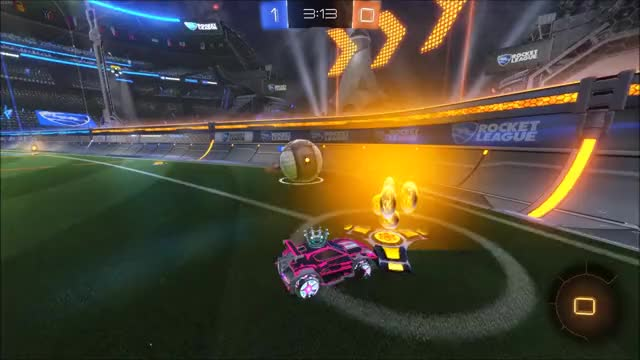 Watch kiss GIF on Gfycat. Discover more RocketLeague GIFs on Gfycat