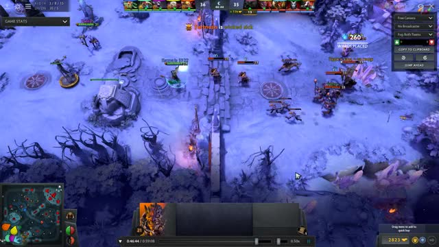 Watch 1hit GIF on Gfycat. Discover more dota2 GIFs on Gfycat