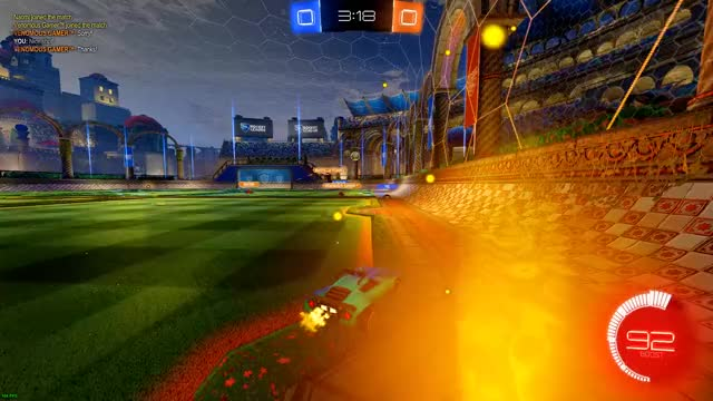 Watch gamer GIF on Gfycat. Discover more RocketLeague GIFs on Gfycat